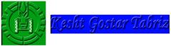 www.keshtgostar.ir